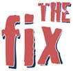 The Fix Movie